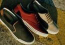 #Moda: Democrata aposta na diversidade de cores em seus calçados