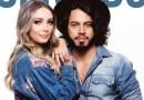"""#Música: Mar Aberto lança faixa """"Sentido"""" com clipe inédito"""