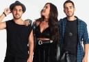 #Show: Melim apresenta seu álbum de estreia em São Paulo