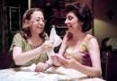 """#Cinema: O filme """"Central do Brasil"""" completa 20 anos e ganha exibição nos cinemas"""