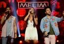 #Show: Banda Melim grava seu primeiro DVD em São Paulo