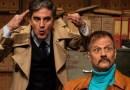 #Teatro: 'Morte Acidental de Um Anarquista' faz temporada popular na Mooca