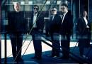 #Show: New Order faz 3 apresentações no Brasil