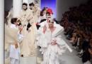 #Moda: Rober Dognani faz um dos desfiles mais emblemáticos da 44ª Casa de Criadores