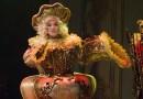 #Musical: A Bela e A Fera – o Espetáculo Musical volta em cartaz em janeiro