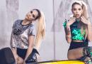 #Música: Allan Natal, Amannda e Nikki Valentine lançam clipe de Dont' You Dare