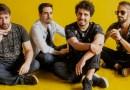 """#Música: Banda Monema revela segundo single de trabalho """"Olhando Pra Lua"""""""