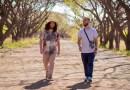 #Música: Rashid e RAPadura Xique-Chico apresentam parceria