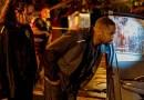"""#Cinema: Daniel Filho filma """"Silêncio da Chuva"""", inspirado em romance policial"""