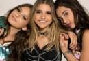 """#Música: BFF Girls lança versão em espanhol do sucesso """"Meu Crush"""""""