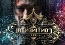 #Cinema: Com Keanu Reeves, 'John Wick 3 – Parabellum' tem trailer revelado