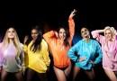 #Música: Rouge anuncia pausa e turnê de despedida