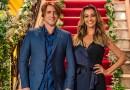 #Cinema: Longa com Mônica Martelli e Paulo Gustavo, 'Minha Vida Em Marte' chega a 1 milhão de espectadores