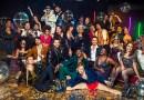 #Musical: 70? Década do Divino Maravilhoso estreia em março