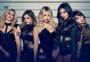 #Série: 'Pretty Little Liars: The Perfectionists' estreia no Globoplay