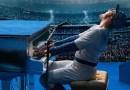 #Cinema: 'Rocketman' ganha trailer oficial
