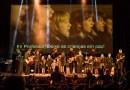 """#Entrevista: Marcelo Canaan fala sobre o concerto """"The Wall – o filme"""""""