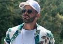 """#Música: Daniel Saboya investe na carreira  musical e lança primeira faixa, """"Check In"""""""