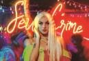 """#Música: Pabllo Vittar lança clipe de """"Seu Crime"""" com direito a shade de """"pink money"""""""