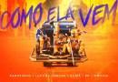 """#Música: Papatinho aposta em novo hit """"Como Ela Vem"""""""