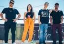 #Série: Conheça o elenco em Sintonia, série original Netflix criada por Kondzilla