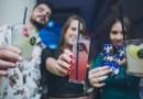 #Carnaval: Cia Müller de Bebidas traz seus drinks mais famosos para festas no Rio de Janeiro