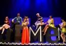 #Musical: Musical Carmen, a Grande Pequena Notável reestreia no Teatro Itália