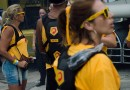 #DoBem: Anitta anima fim do Carnaval em São Paulo com ação inclusiva para pessoas com deficiência auditiva