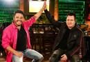 #Show: Bruno & Marrone apresenta novo show em SP