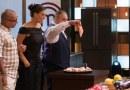 """#TV: """"MasterChef"""" seleciona os últimos nove cozinheiros neste domingo"""