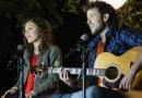"""#Música: """"Dias de Chuva"""" do duo Avenoar, ganha versão acústica com vídeo"""