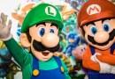 #Evento: Brasil Game Show inicia venda de ingressos para a 12ª edição com descontos