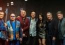 #Música: Roupa Nova lança parceria com cantora mexicana Maite Perroni