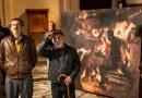 #Cinema: 'O Caravaggio Roubado' estreia no Brasil