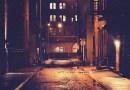#Música: The Chainsmokers lança parceria com Bebe Rexha