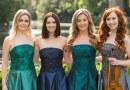 #Show: Celtic Woman faz show no Brasil