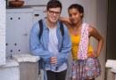 #Cinema: Ex-BBB Gleice Damasceno grava filme contra a homofobia