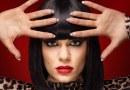 #Show: Jessie J anuncia show em São Paulo no Espaço das Américas