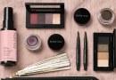 #MakeUp: Mary Kay lança Renaissance Revival, linha de maquiagem em edição limitada