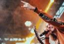 #Show: Midas Music promove shows para divulgar novos cantores