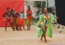 #Música: Danna Lisboa lança Suinguetto