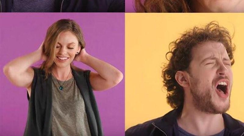 #Música: Aposta – Avenoar o duo que você tem que conhecer!