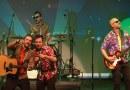 #Show: Beatles Para Crianças apresenta na Casa Natura Musical o show Forróck