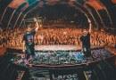 #Música: Embarcando para nova turnê internacional, Cat Dealers bate recorde no Spotify