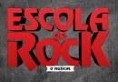 #Musical: 'Escola do Rock' chega ao Brasil apenas quatro anos após sua estreia na Broadway