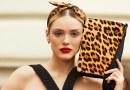 #Moda: Isabelle Drummond apresenta ZZFUN, a nova aposta da Arezzo