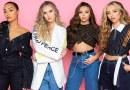 """#Música: Little Mix lança a faixa """"Bounce Back"""""""
