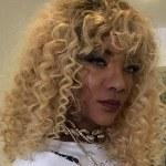 #TV: Depois de cover da Beyoncé, Ludmilla RESSUSCITA cover de Rihanna