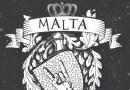 #Show: Malta confirma tributo ao Queen com participação de Alírio Netto no Dia Mundial do Rock