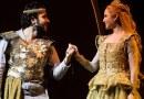 #Musical: 'Merlin e Arthur' com canções de Raul Seixas chega à São Paulo